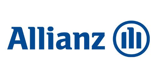ass-allianz