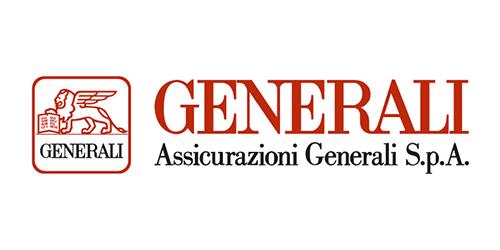 ass-generali